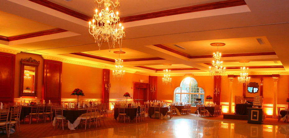 Welcome to arianas grand new jersey catering halls new jersey arianas grand junglespirit Image collections